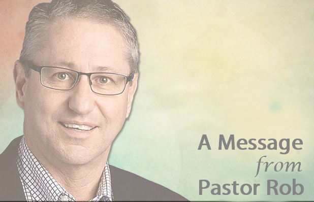 tbc-featured-blog-pastor-rob_message