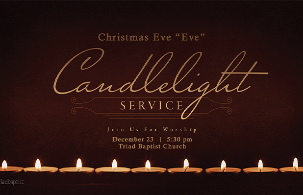 TBC Featured Blog Post 18_Candlelight