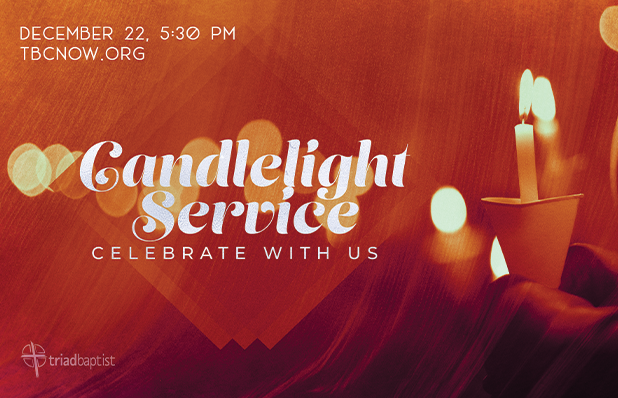 TBC Featured Blog Post Candle 19