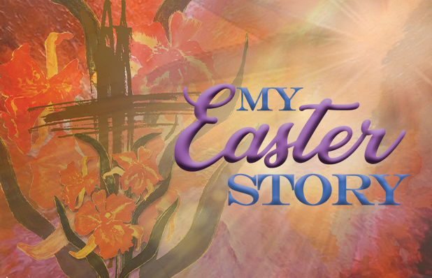 TBC Featured Blog Post Easter Story 19