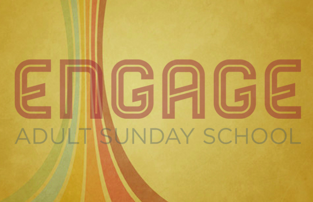 TBC Featured Blog Post Engage SS