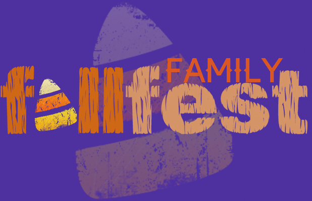 TBC Featured Blog Post Family Fall Fest