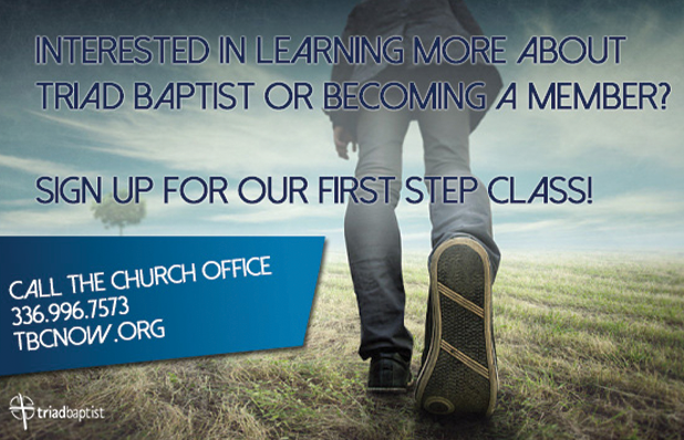 TBC Featured Blog Post First Steps image