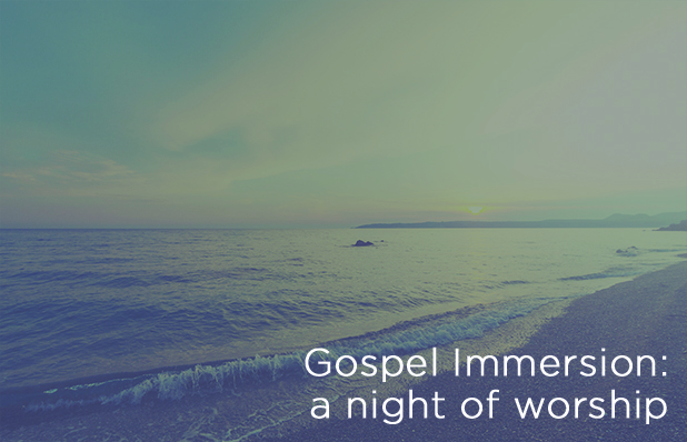 tbc-featured-blog-post-gospel-immersion-17