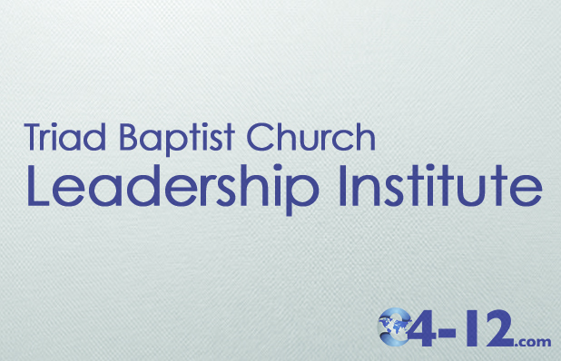 TBC Featured Blog Post Leadership