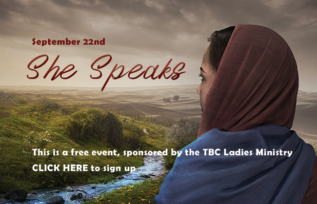 TBC Featured Blog Post She Speaks 18