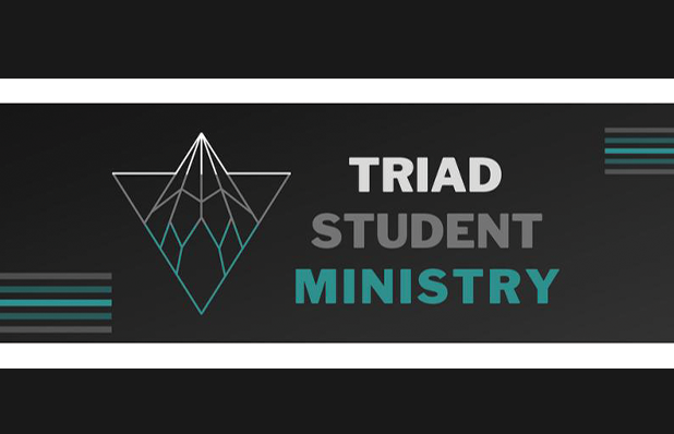 TBC Featured Blog TBC Student Ministry