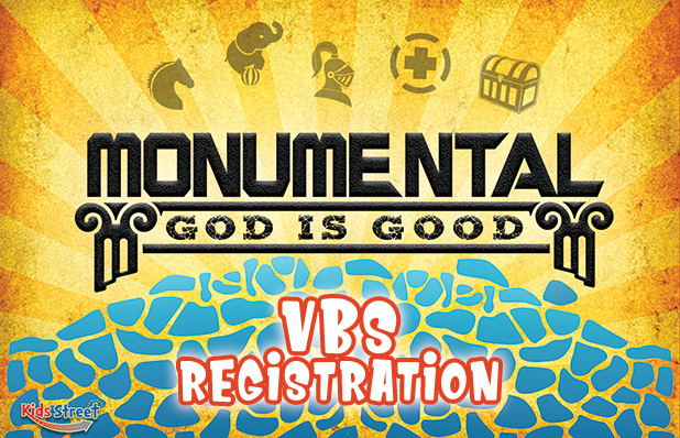TBC Featured Blog VBS registration