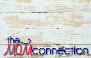 TBC Featured Events Mom Connection image