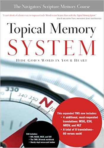 topical memory system cover