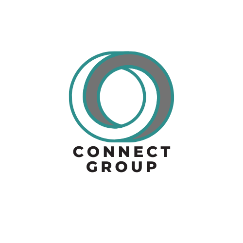 High School Connect Group Logo