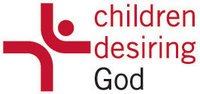 childrendesiringgod1
