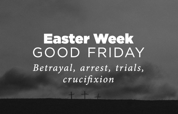 easter-friday