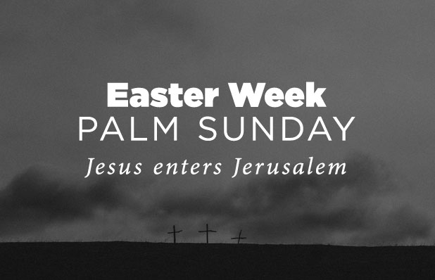 easter-palm