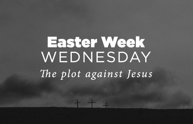 easter-wednesday