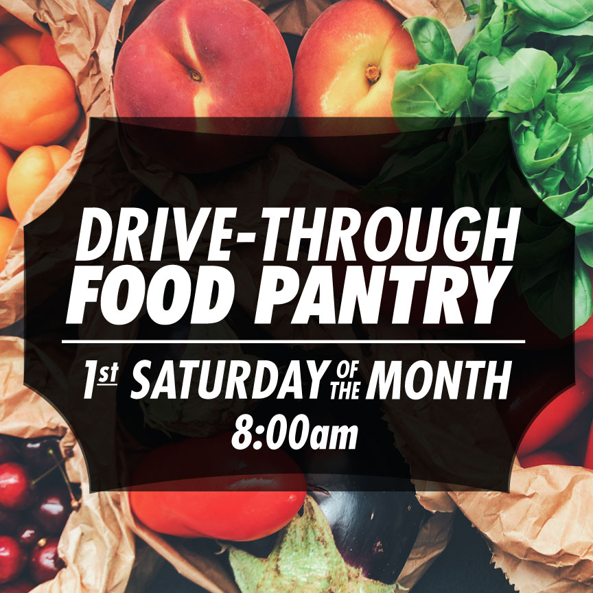 foodpantry-featured image