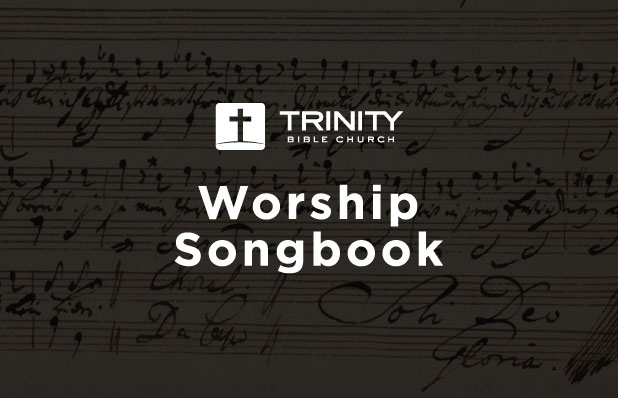 songbook-blog
