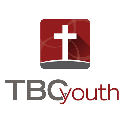 tbc-youth-icon