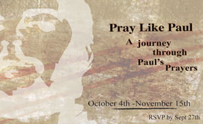 pray-like-paul