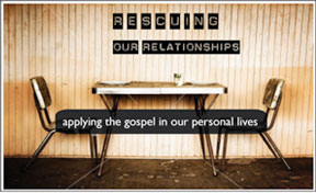 rescuing-our-relationships