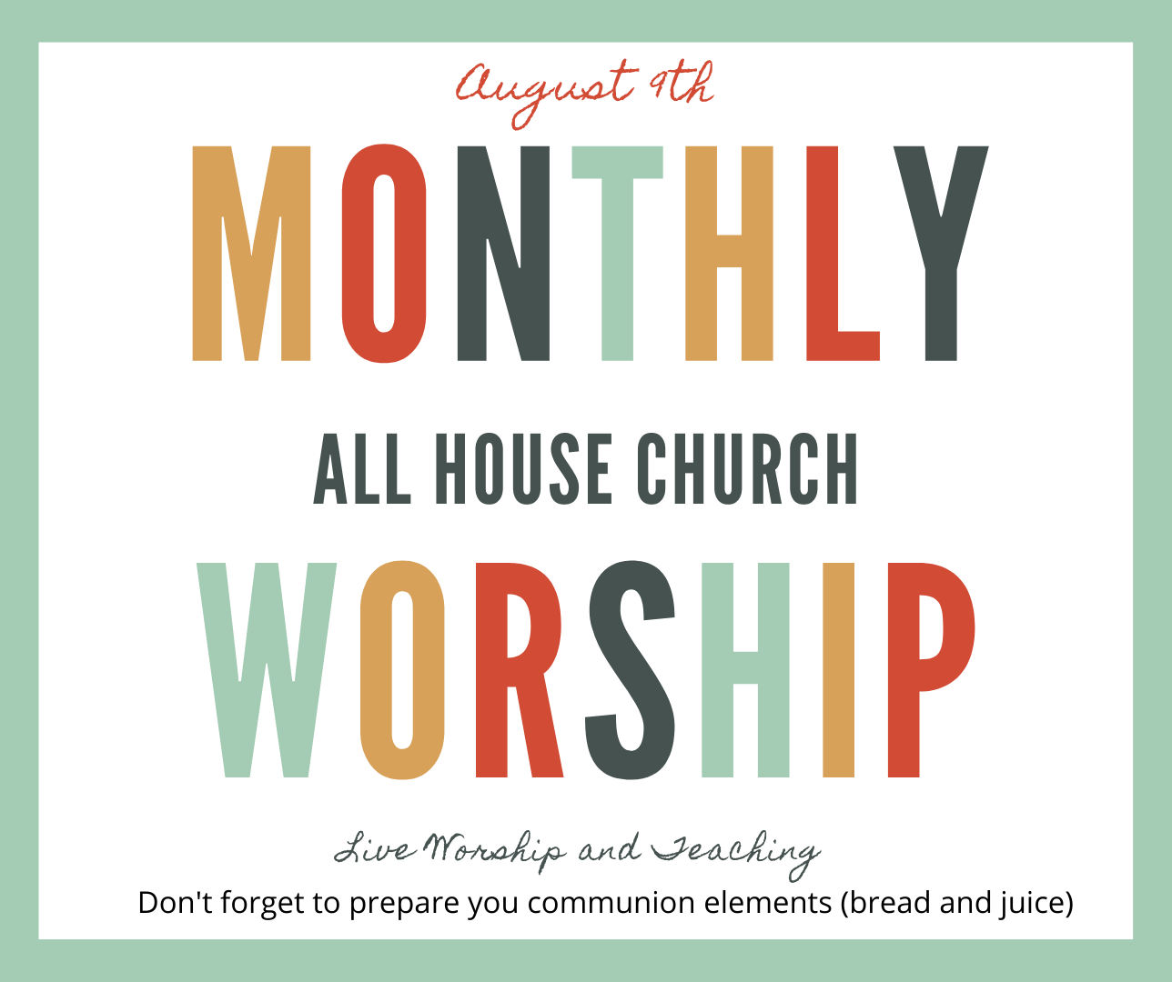 Copy of Monthly All Worship (2)