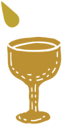 Symbol-14---Cup-of-Blood 250