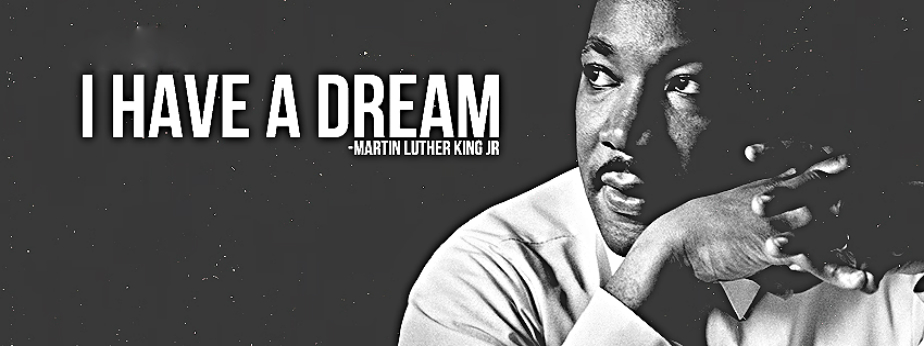 martin_luther_king_jr-30972