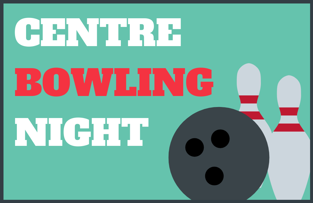 Centre Bowling Night-website image