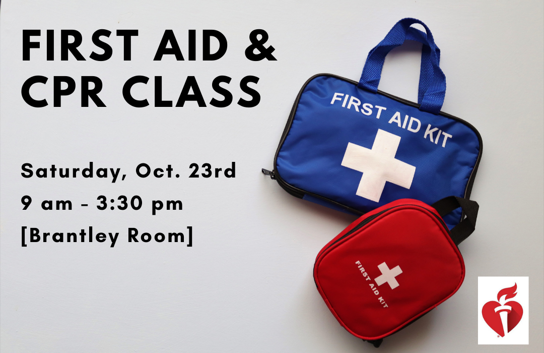 Copy of Copy of First aid & CPR class web image