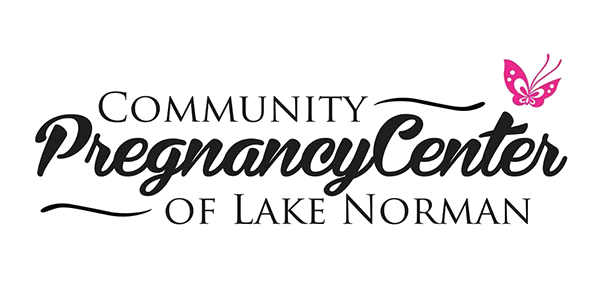 lake norman community pregnancy center