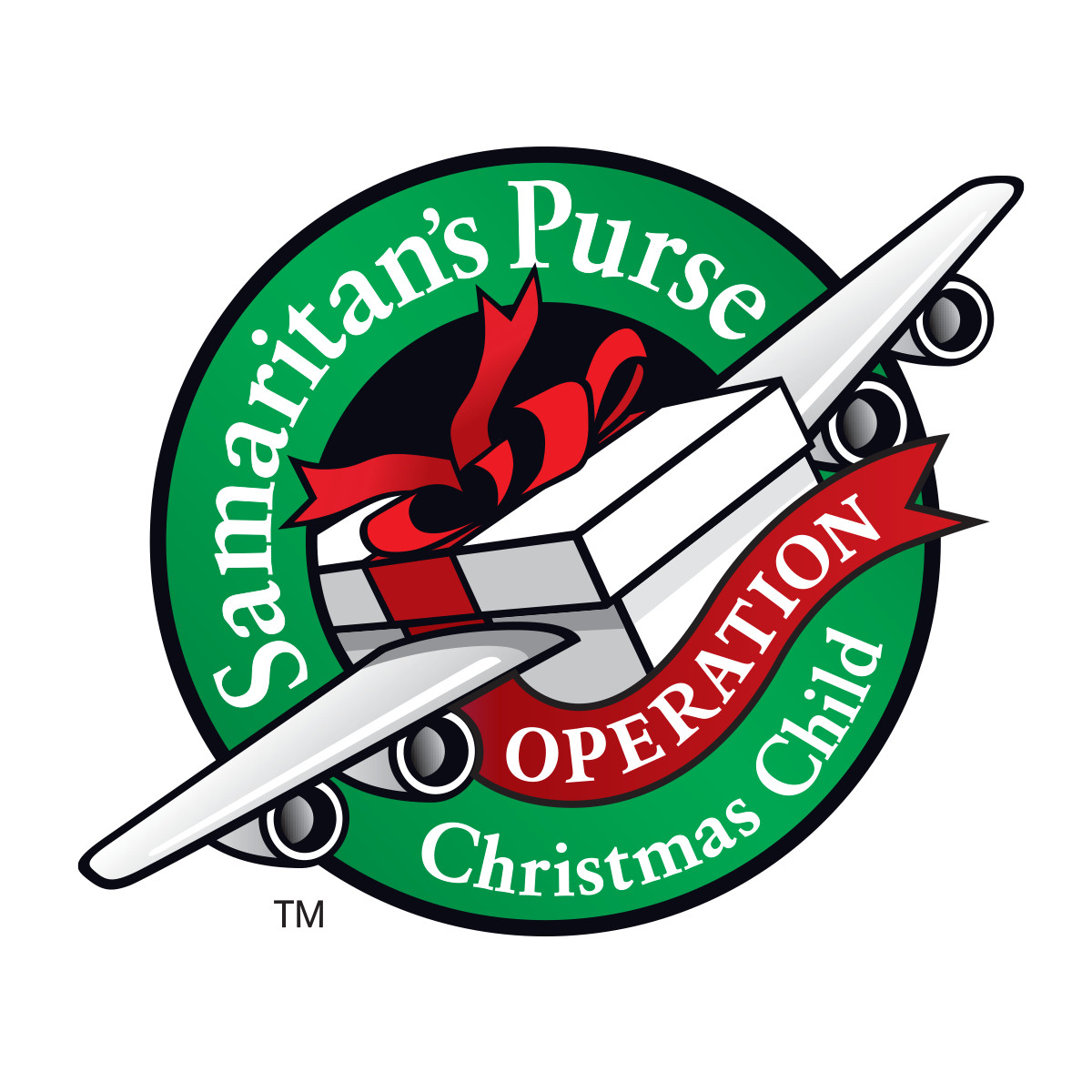 operation christmas child logo occ-logo-1200x1200