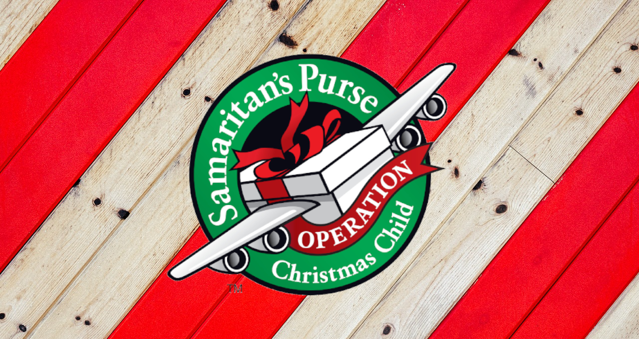 Operation Christmas Child_FB image