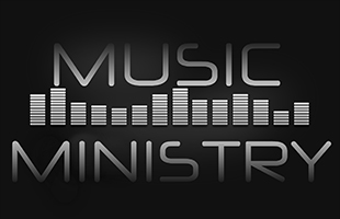 310x200px musicministry image