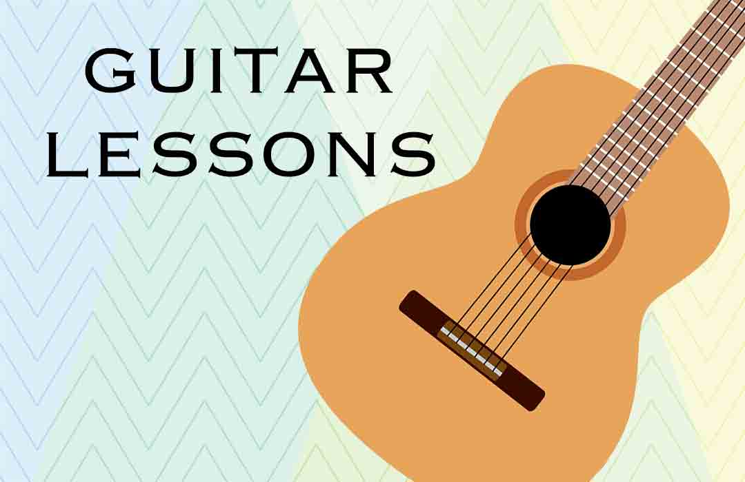 Guitar-Lessons_1080x700 image
