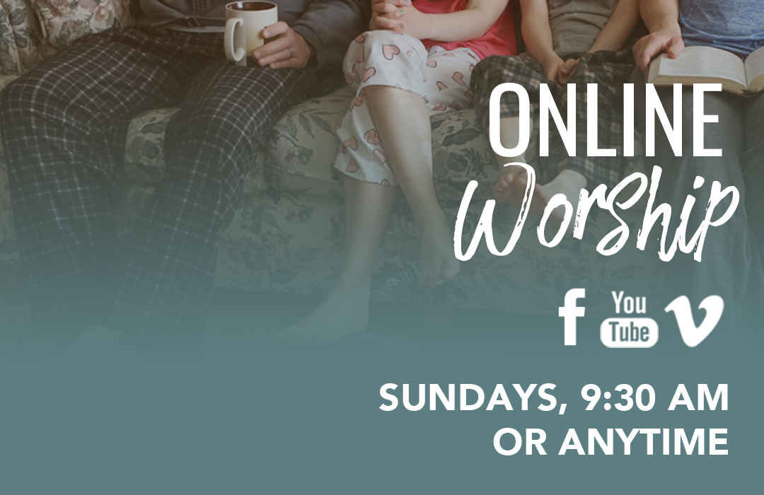 Online Worship_FeaturedEvent