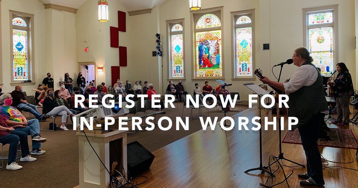 Register for In_Person Worship_TC