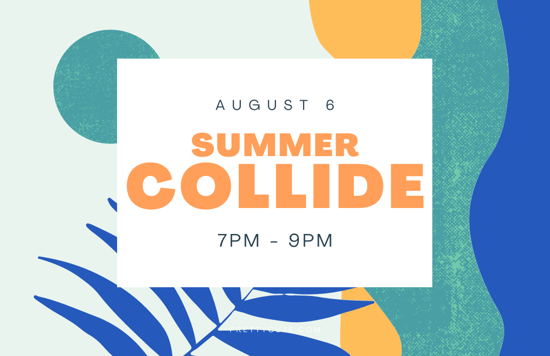 August Collide (1)