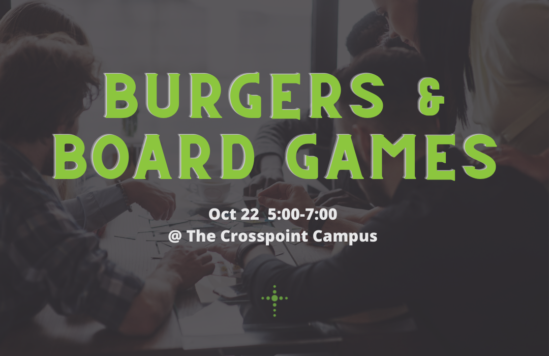 Burgers & Board Games (1080 x 700 px) image