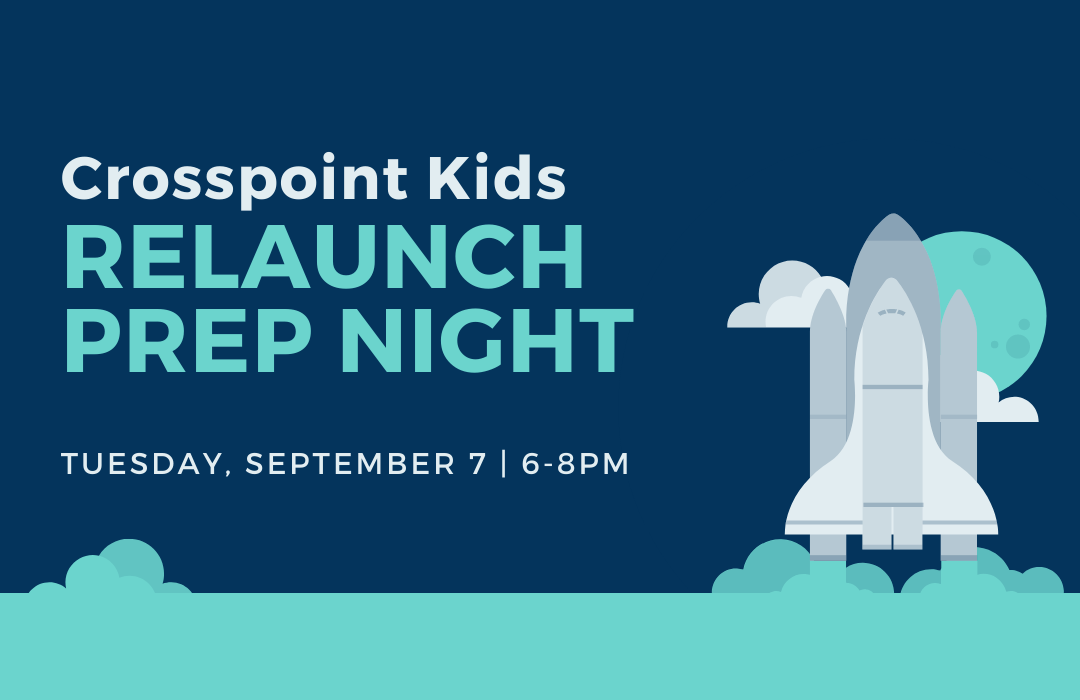 Copy of Relaunch Prep Night image