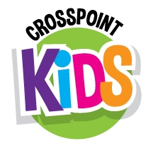 Kids-Logo-COLOR-base