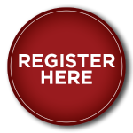 Register Here Button 2