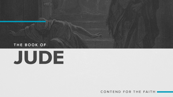The-Book-of-JUDE_LowRes-WebSlide