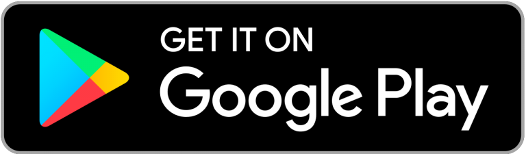 1280px-get-it-on-google-play-svg_orig-768x225