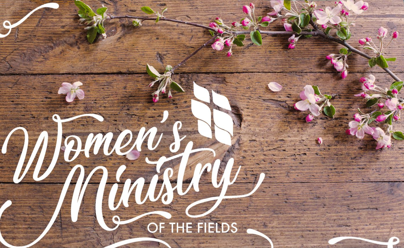 womensministry_theme