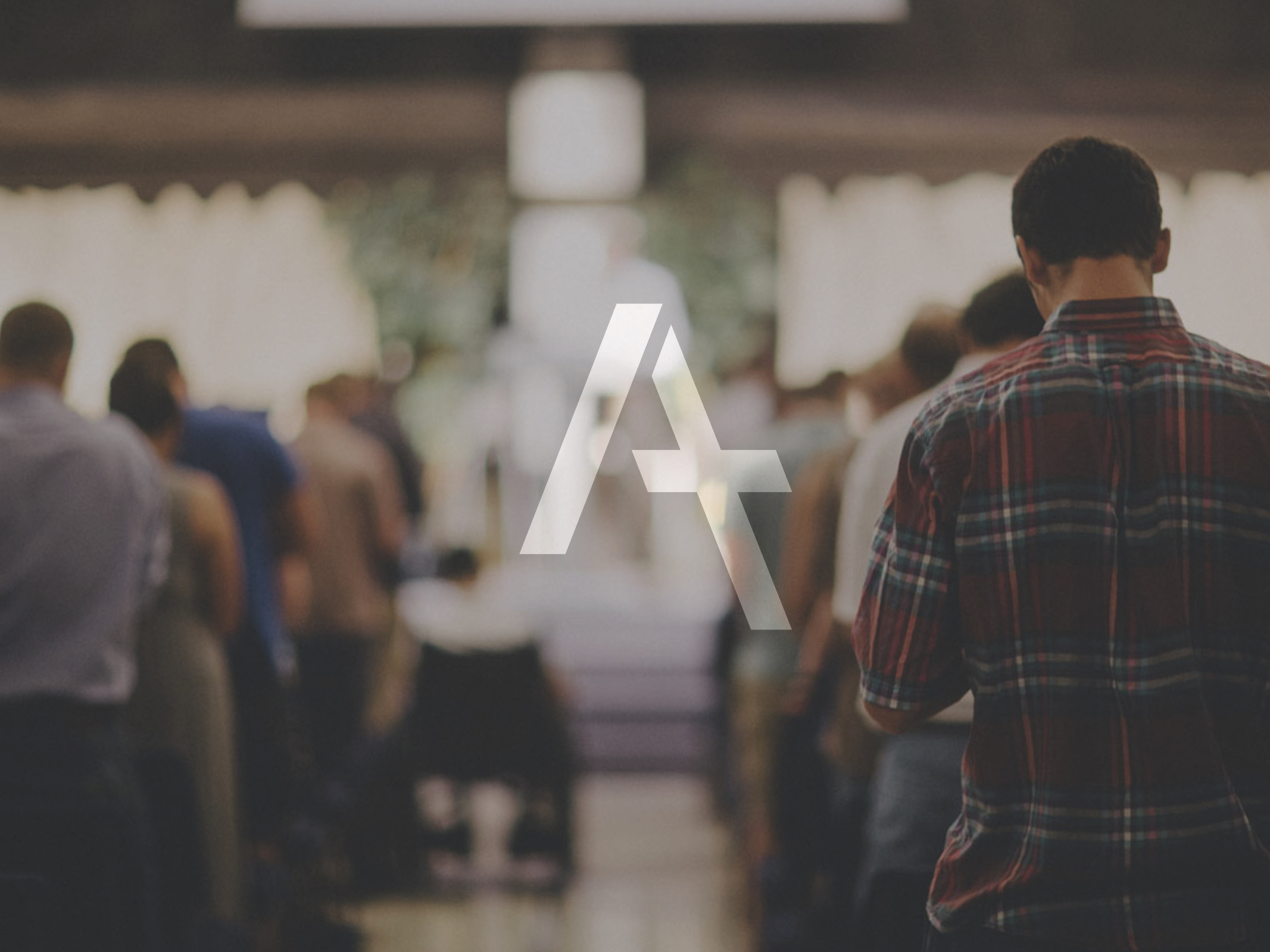 Acts 29 pic logo
