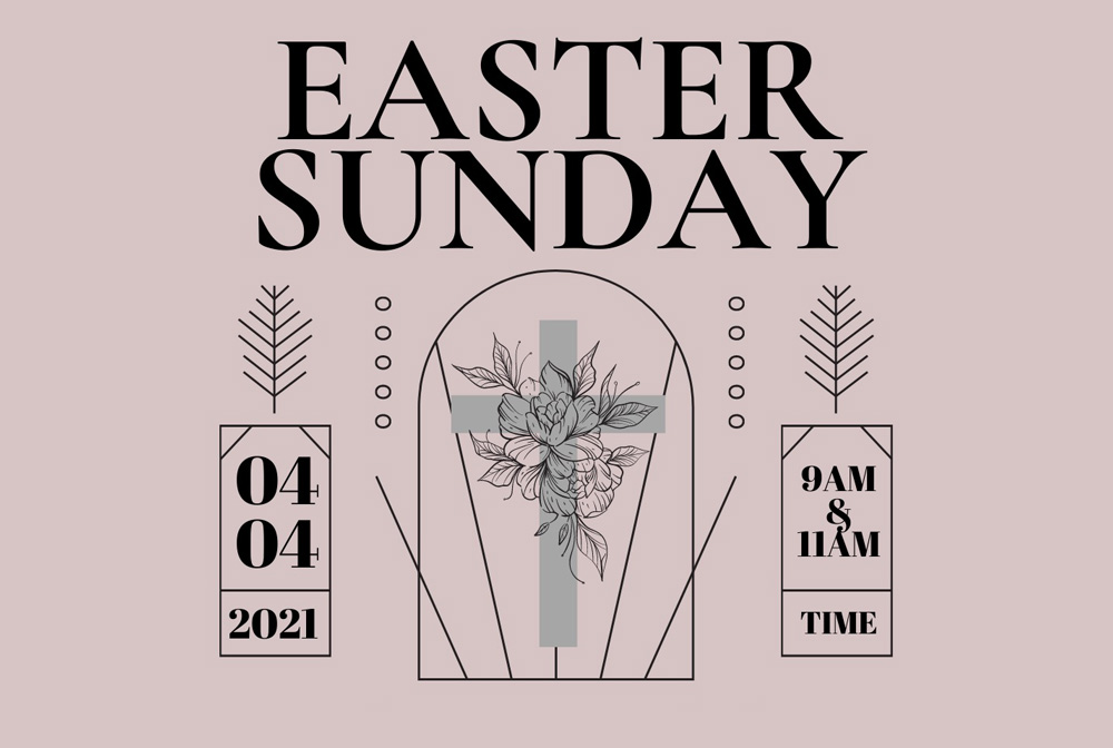 Easter21-1000x672 image