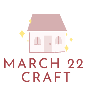 march 22 craft