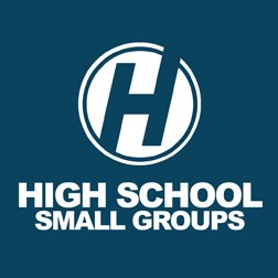 HS Small Group Small Square