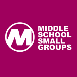 Middle School Small Square