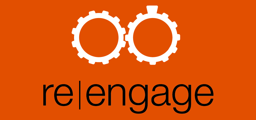 RelEngage Wide